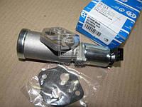 Поворотная заслонка, подвод воздуха OPEL (пр-во ERA) 556005A