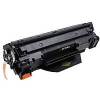 Картридж HP CF279A для принтера HP LaserJet Pro M12, HP LaserJet Pro M26