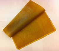 Бумага парафинированная  БП-3-35 в листах,  формата А4, порезка на любой формат, фото 1