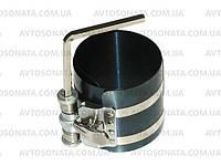 Обжимка для поршневых колец 53-175мм Alloid ОК-4057