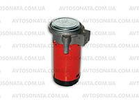 Сигнал-компрессор СА-10012/2019 12V