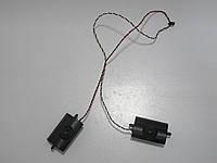 Динамики Asus X51 (NZ-6266), фото 1
