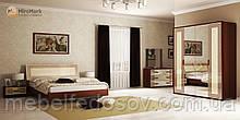 Спальня набор 4Д Виола/Viola (Миро Марк/MiroMark)