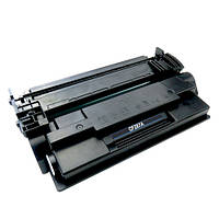 Картридж HP CF287A для принтера HP Enterprise M501n, HP Enterprise M506dn
