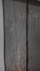 Москитные сетки на магнитах в Днепре