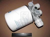 Воздухоосушитель тормозов ГАЗ 3307,3308 (пр-во г.Полтава) 16-3512010-10