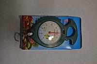 Весы(кантер) на 10 кг