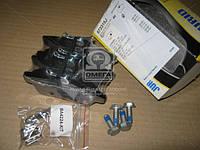 Колодки дискового тормоза (пр-во Jurid) 573315J