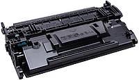 Картридж HP CF287X для принтера HP Enterprise M501n, HP Enterprise M506dn, HP Enterprise M506x, HP Enterprise