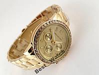 Часы женские - Michael Kors, фото 1
