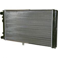 Радиаторы (теплообменники)