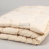 61531f78b53a Одеяло Lotus - Comfort Wool 140*205 buket krem полуторное ...
