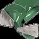 Ледобур Mikado Ice Drill 130, фото 2