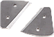 Ледобур Mikado Ice Drill 130, фото 3