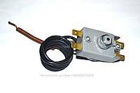 Термостат для бойлера (водонагревателя) 20А защитный 100С капилярный.4 клеммы.