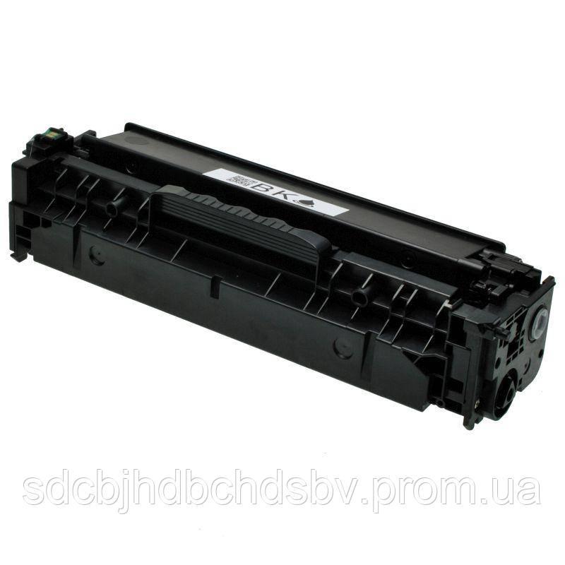 Картридж СF380A (№312A) для принтера HP LaserJet Pro M476dn, HP LaserJet Pro M476dw, HP LaserJet Pro M476nw
