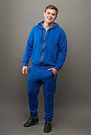 Спортивный костюм для мужчин, фото 1