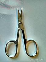 ножницы маникюрные SPL9114
