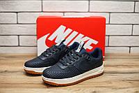 Кроссовки (реплика) мужские Nike LF1 10031