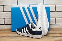 Кроссовки (реплика) женские Adidas Gazele 30232