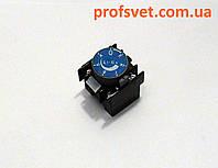 Приставка ПВЛ-13 04А 0,1-15 сек при включении, фото 1