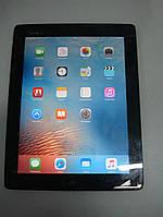 Планшет Apple iPad 2 WiFi 3G 16GB A1396 рабочий но состояние не очень