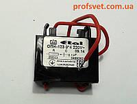 Ограничитель перенапряжения ОПН-123 220 вольт, фото 1