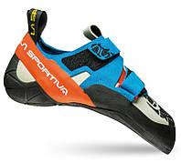 Скальные туфли LA SPORTIVA OTAKI (Артикул: 10TBF), фото 1