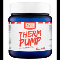 UNS Therm Pump 400 g (Apple)