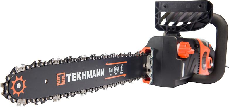 Цепная пила Tekhmann CSE-2845A