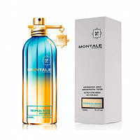Montale Tropical Wood TESTER унисекс 100ml