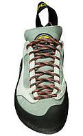 Скальные туфли LA SPORTIVA FINALE W (Артикул: 10WGC), фото 1