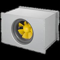 Канальный вентилятор для прямоугольных каналов EMKI 6035 EC 22
