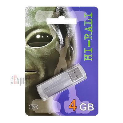 DRIVERS UPDATE: HI-204S USB