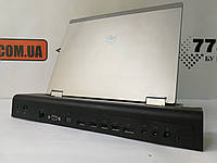 "Ноутбук HP EliteBook 2540p, 12.1"", Intel Core i7-640LM 2.93GHz, RAM 4ГБ, HDD 250ГБ"