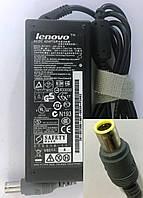 Блок живлення для ноутбука Lenovo  20V 3.25A 65W 7.9/5.5mm