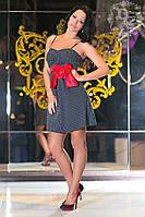 Платье женское вечер  № кр 47