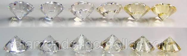купить бриллианты укранина