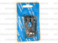 Клемма аккумулятора K-50014 (-)свинец