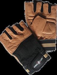 FLA CLASSIC MFG 253 (L) - коричневый