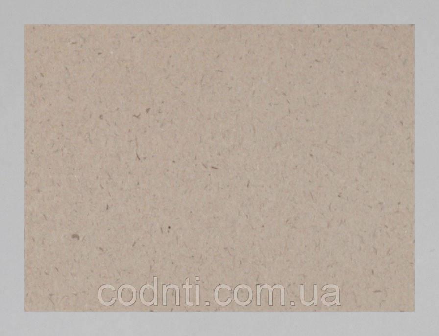 Техническая оберточная бумага в листах 425x600 мм, порезка на любой формат