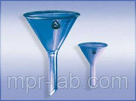 "Воронка лабораторна тип В-100-150 ТЕ 32246694.01 - 2013 ""Лаборант"" ГОСТ 25336-82"