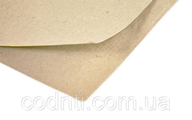 Бумага оберточная, марки Е в листах 600 x 850 мм, порезка на любой формат