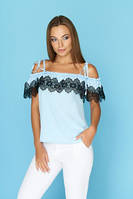 Майка - блуза, фото 1