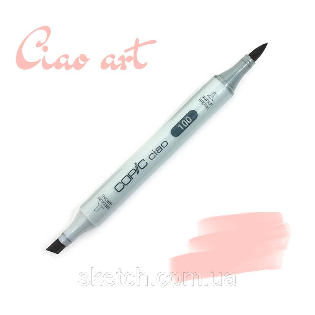 Copic маркер Ciao, #R-22 Light prawn