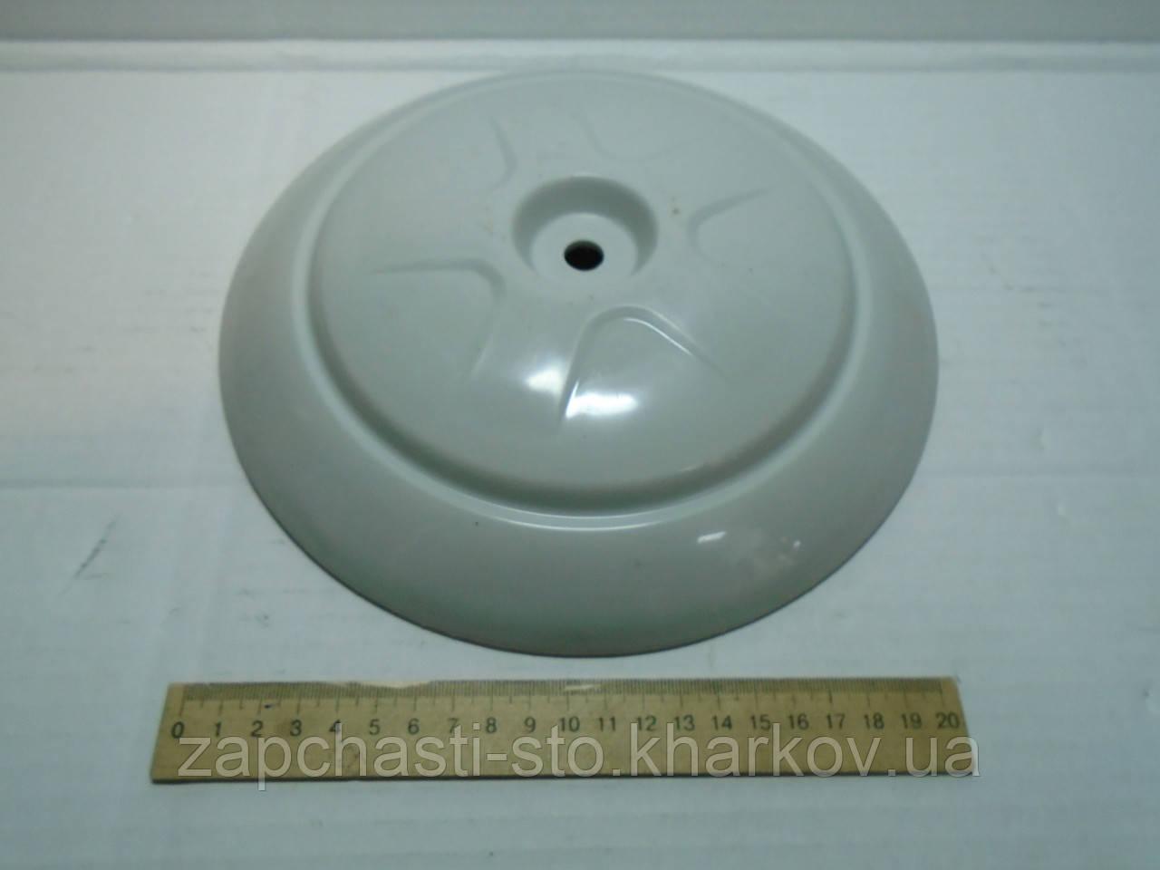 Колпак колесный оригинальный Соболь