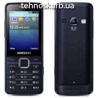Мобильный телефон samsung s5611 metallic silver цена iphone 5 не работает динамик