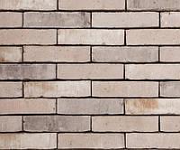 Кирпич ручной формовки Vandersanden bricks 501 Hagen WS