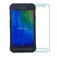 Защитное стекло Samsung G388 Galaxy X-Cover 3 (0.3 мм) (без упаковки)