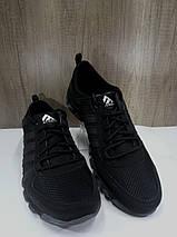 Летние мужские кроссовки ТМ EXTREM D1/D1/0301А, фото 3